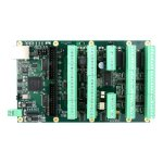 Controller Boards