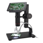 Inspection Microscopes