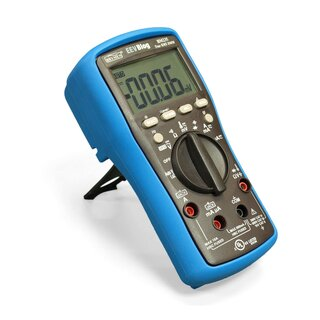 Brymen BM235 Multimeter EEVBlog Edition