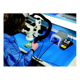 PACE ADS200 AccuDrive Soldering Station