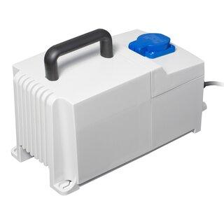 Breve-Tufvassons PFS800/230/230V Isolation Transformer 230V, 800VA