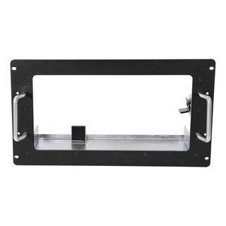 Siglent SSA-RMK Rack Mount Kit