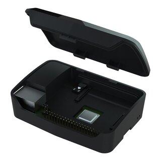 Electrolytic Capacitors 50V 1//3.3//4.7//6.8//10//33//47//100//220//330//470//1000uF 16V 47//100//220//470//1000uF 25 Valves Each 5Pcs Total 125pcs 25V 10//47//100//220//330//470//1000//2200uF