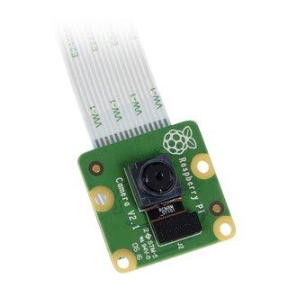 Raspberry Pi Camera Module V2 1 Standard